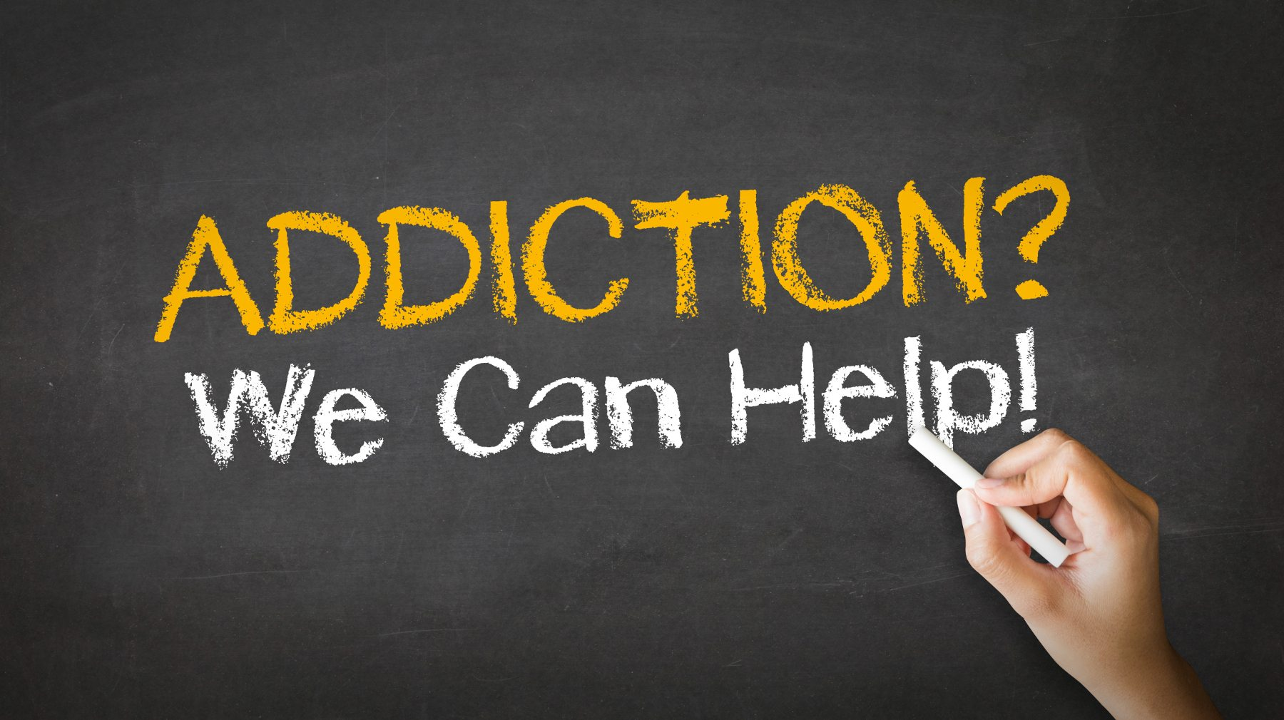 addiction-recovery-how-holistic-addiction-treatments-can-help
